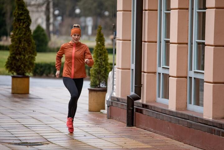 Jak vybrat správnou běžeckou obuv?